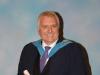 Graduation April 2012