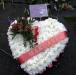 flower-heart-v1