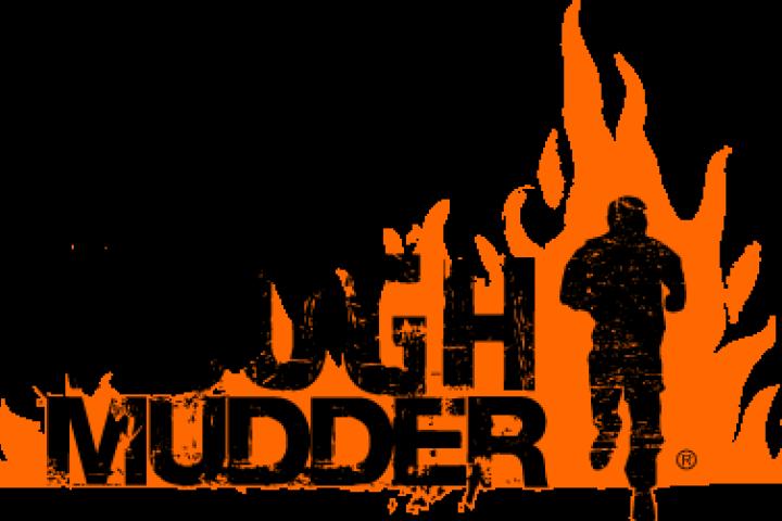 tough-mudder-logo
